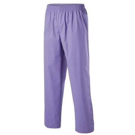 SCHLUPFHOSE 330 in PURPLE - KASACKS DAMEN in ihrer Region Schloßberg, Kreis Rosenheim, Oberbayern günstig bestellen - KASACK - KASACKS - KASAK - KASAKS - DAMENKASACK